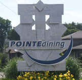 The Pointe Dining in New Philadelphia